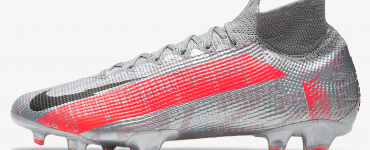 Nike Mercurial Superfly - Soccer Uppers
